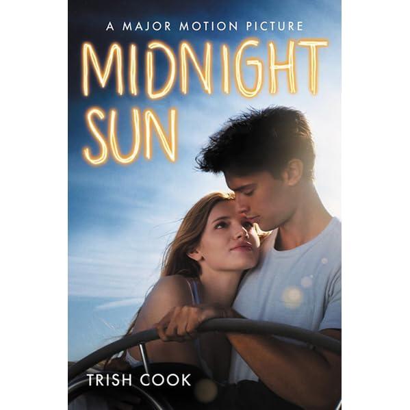 Trish Cook ebook