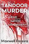 The Tandoor Murder