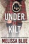 Under the Kilt bu...