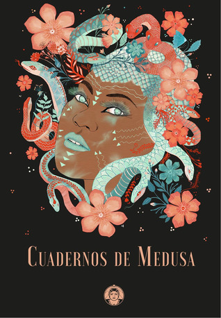 Cuadernos de Medusa