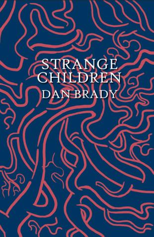Strange Children