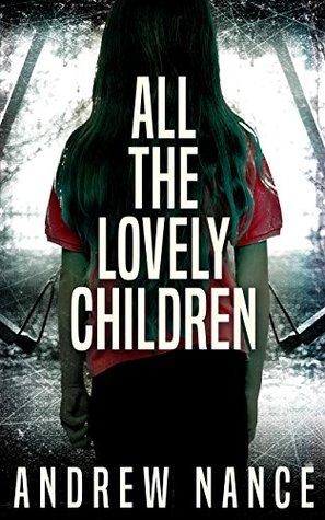 All the Lovely Children