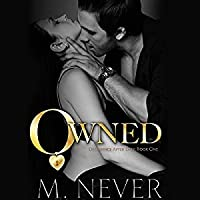 Owned (Decadence after Dark, #1)