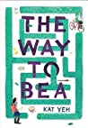 The Way to Bea