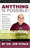 Anything Is Possible: 7 Steps for Doing the Impossible