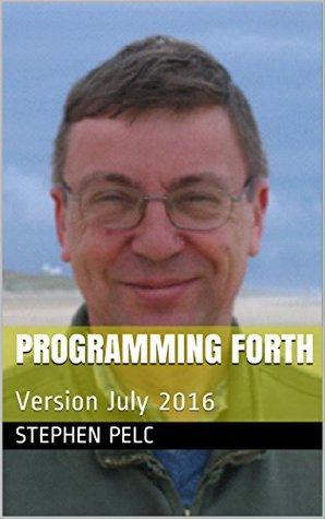 Programming Forth