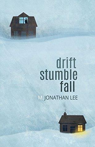 Drift Stumble Fall