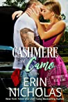 Cashmere and Camo (Billionaires in Blue Jeans, #3)