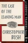 The Case of the Leaning Man (Ludovic Travers #19)