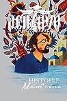 Histoire et Mémoire (Jentayu, #7)