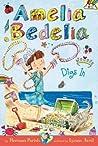 Amelia Bedelia Digs In (Amelia Bedelia Chapter Book #12)