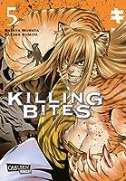 Killing Bites 5