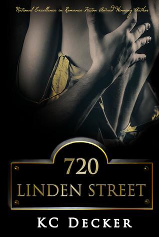 720 Linden Street