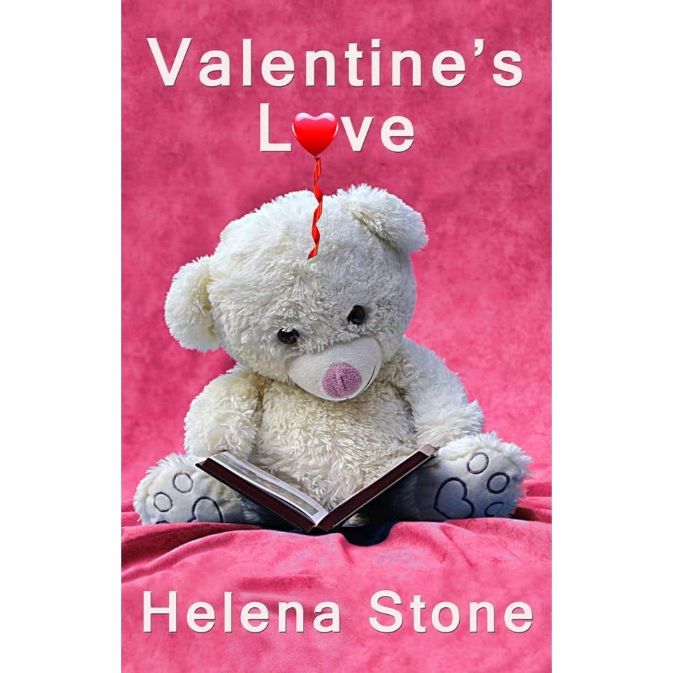 Image result for helena stone valentine's love