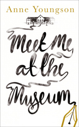 https://www.goodreads.com/book/show/36237290-meet-me-at-the-museum