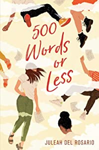 500 Words or Less