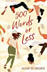 500 Words or Less audiobook download free