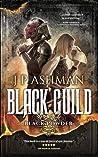 Black Guild (Black Powder Wars, #2)