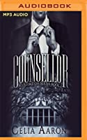 Counsellor (Acquisition, #1)