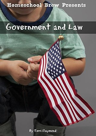 Government and Law: Second Grade Social Science Lesson, Activities, Discussion Questions and Quizzes