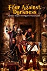 Four Against Darkness: A Solitaire Dungeon-delving Pen-and-paper Game