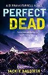 Perfect Dead (DI Frank Farrell, #2)