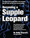 Becoming a Supple...