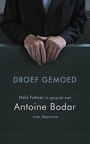 Droef gemoed by Antoine Bodar