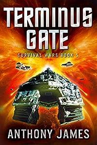 Terminus Gate