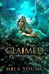 Claimed (Haven Realm Chronicles, #4)