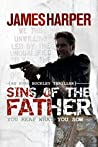 Sins Of The Father (Evan Buckley #3)