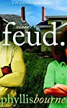 Feud (Neighbors to Lovers, #1)