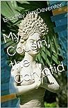My Cousin, the Caryatid
