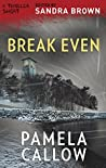 Break Even (Thriller 3: Love Is Murder)