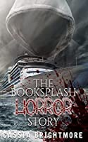 The Book Splash Horror Story