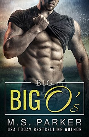 Big O's