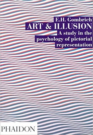 Millennium Edition A Study in the Psychology of Pictorial Representation Art and Illusion