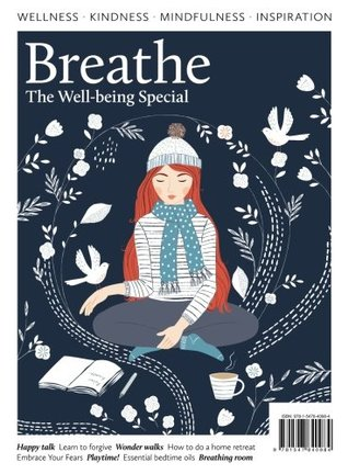 Breathe: The Well-being Special