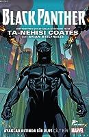 Black Panther Cilt 1: Ayaklar Altında Bir Ulus