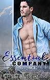 Essential Company (Company Men Book 8)