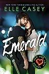 Emerald (Red Hot Love #2)