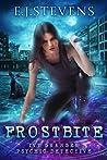 Frostbite (Ivy Granger, #0.5)