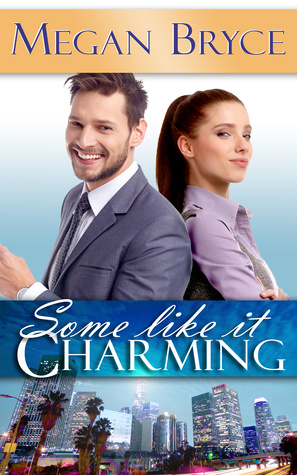 Some Like It Charming