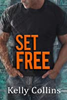 Set Free (Second Chance, #1)