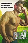 The Frat Chronicles Anthology