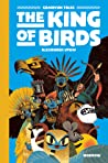 The King of Birds (Gamayun Tales Vol. 1)