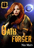 Oath Forger 1