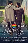 Heart2Heart: A Charity Anthology