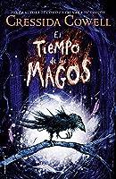 El tiempo de los magos (The Wizards of Once #1)