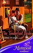 The Tenderfoot Bride